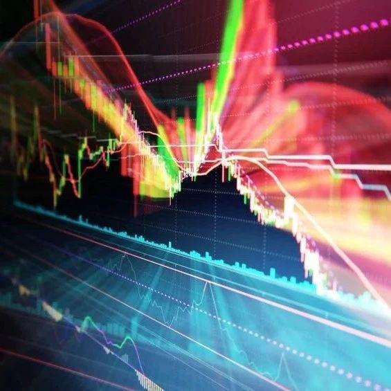 什么情况?美股三大指数集体跌逾1%,纾困法案谈判被曝仍存分歧,多国疫情反弹加重股市向上压力