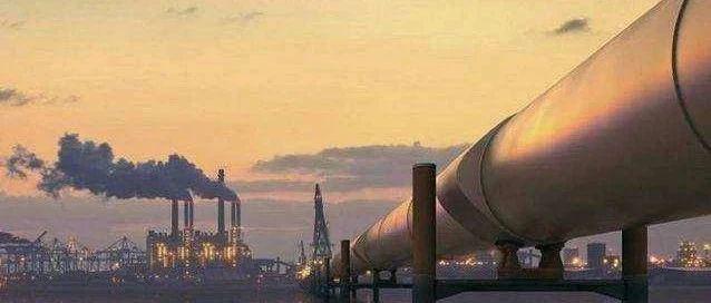 API成品油库存大幅下滑 美国原油需求仍等待恢复!