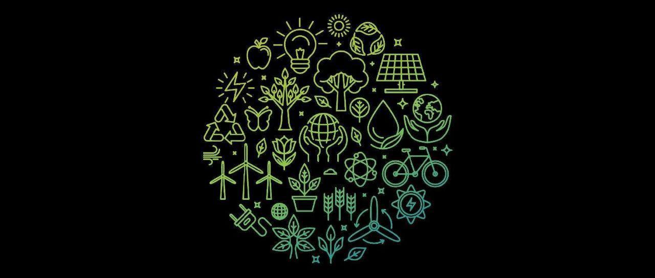 【平安策略】拆解ESG投资系列(一):概览篇——ESG投资:可持续的未来