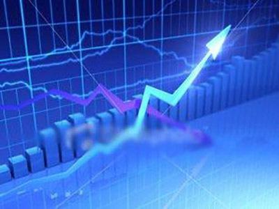 收评:创业板指跌1.46% 银行保险等板块走强