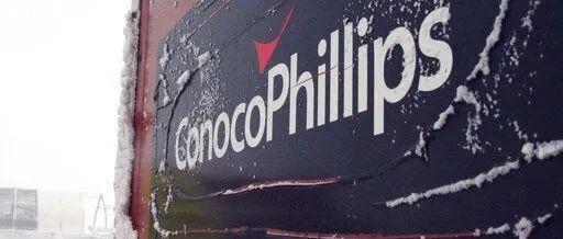 2020年最大页岩交易:康菲石油97亿美元收购康乔资源