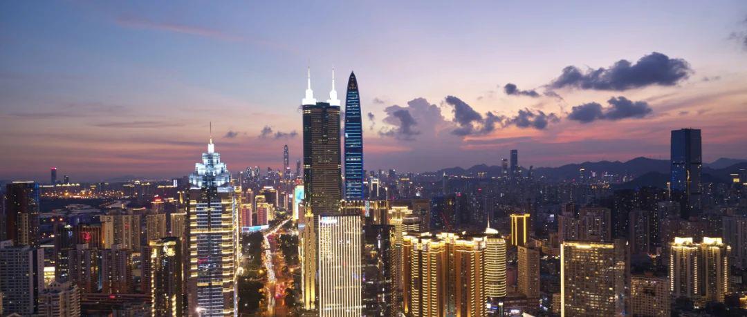 观点 | 房价越调越高与行政限价有关?深圳原副市长唐杰回应媒体提问