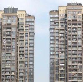 这个一线城市,新房销量创7年新高!二手房却...