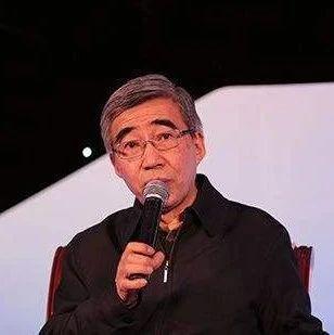 地产新闻联播丨中房协会长冯俊:中国经济形势依然复杂 房地产业转型发展十分紧迫