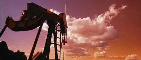 """""""老乡别走,还能涨""""再次出来喊话市场 OPEC+又坐不住了!"""