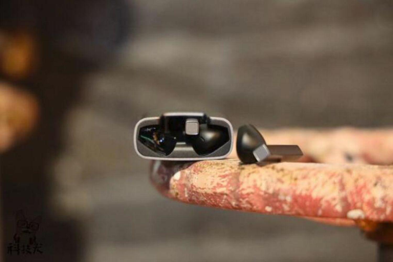 除了AirPods,真无线蓝牙耳机到底怎么选?