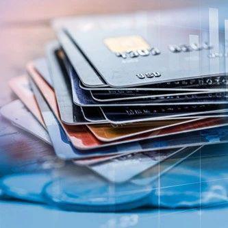 """两年1000万张!这家互联网大平台变身新一代信用卡""""发卡机"""",""""喂饱""""一打中小银行"""