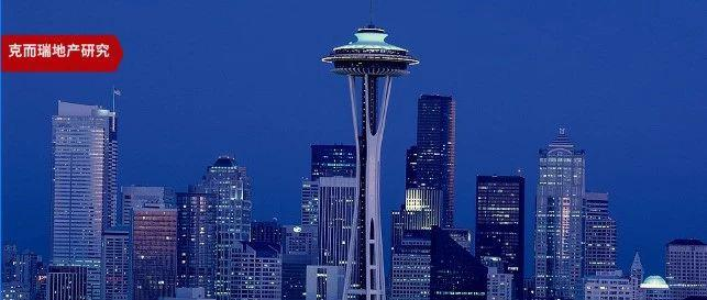 行业透视 | 超六成百强上市房企涉足城市更新,最高达1亿平方米