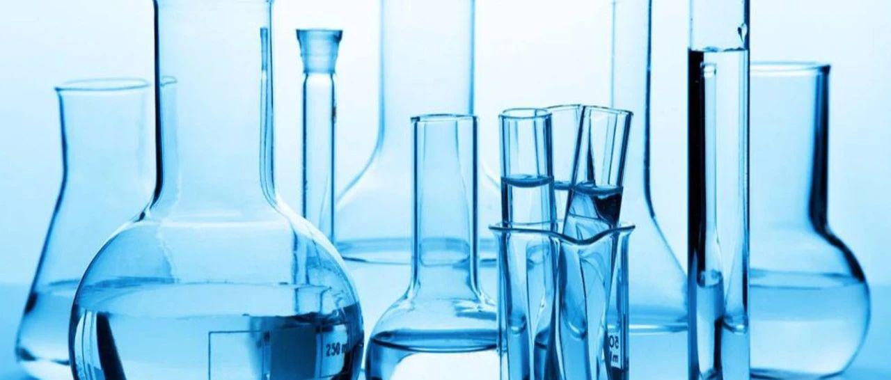 医药生物行业深度报告:氘代技术分析和投资策略