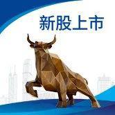 宸展光电、狄耐克披露招股书拟于近期在深市发行新股并上市