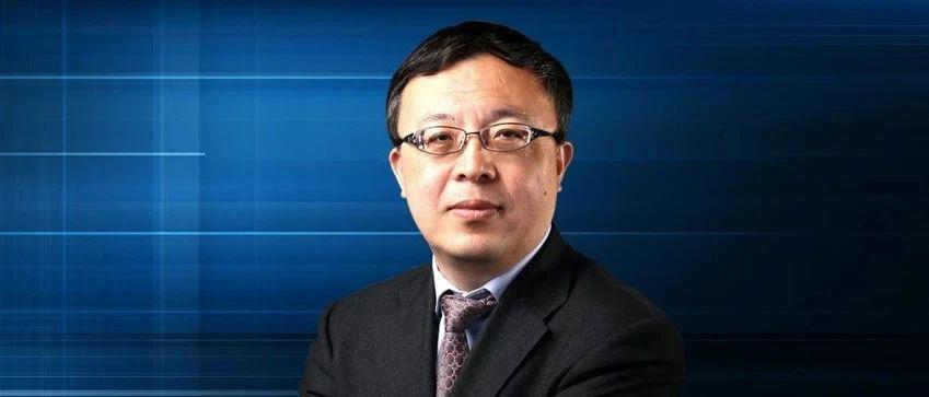 国海富兰克林基金徐荔蓉:优秀企业支撑股市长期走牛,以国际视野做逆向投资
