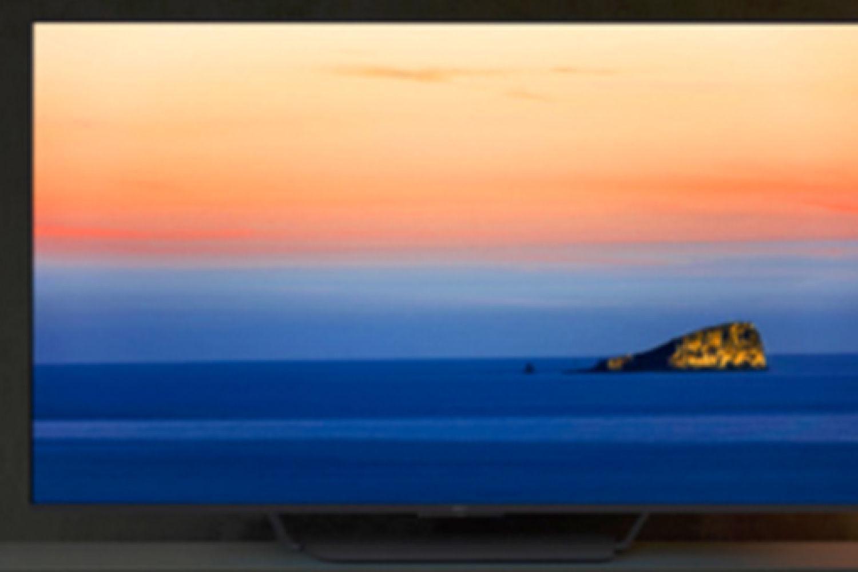 OPPO加入智能电视大战首推旗舰产品S1良心大作