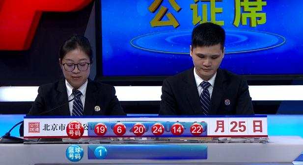 [新浪彩票]韬韬双色球106期推荐:和值关注66-76
