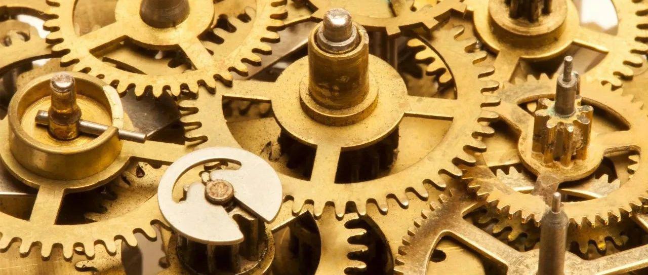 【华泰金工林晓明团队】不同协方差估计方法对比分析(二)——华泰行业轮动系列报告之十三