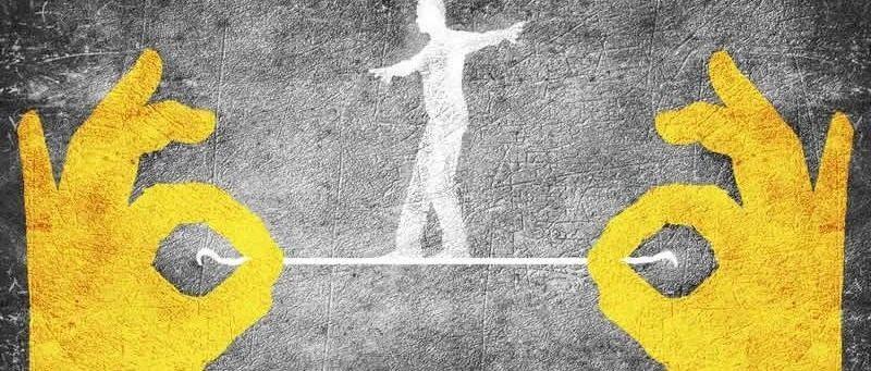 【国信宏观固收】转债周报:资金热炒愈演愈烈,市场征求意见稿出台