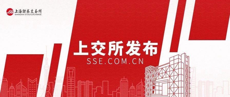 充分发挥国际投资者交流平台作用 积极推进资本市场高水平双向开放 ——2020年上海证券交易所国际投资者大会开幕