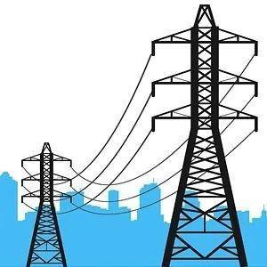关于能源行业电力气象应用标准化技术委员会组建方案征求意见的公告