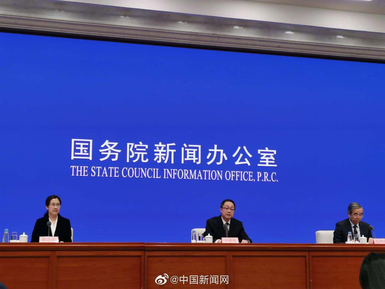 研究:封城等措施让中国少68.6万确诊病例图片