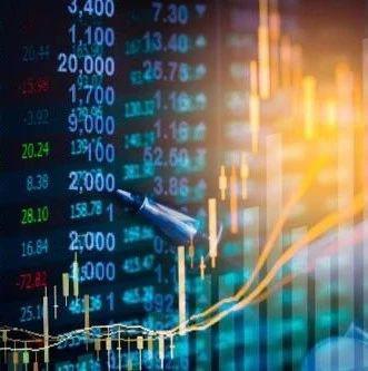 盘前突然飙升127亿!昔日全球保险巨无霸有大动作,分拆两大业务,谋求独立上市?
