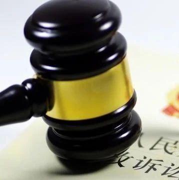 监管动态|26张罚单剑指十家银行,因代销、信贷违规问题合计被罚1215万元