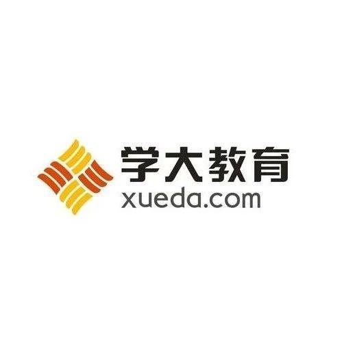 【东兴商社|教育】紫光学大:Q3收入端降幅收窄,定增有序推进,未来经营改善可期