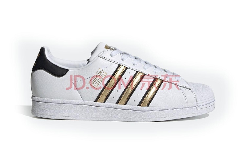 一文读懂京东adidas官方旗舰店双11预售活动