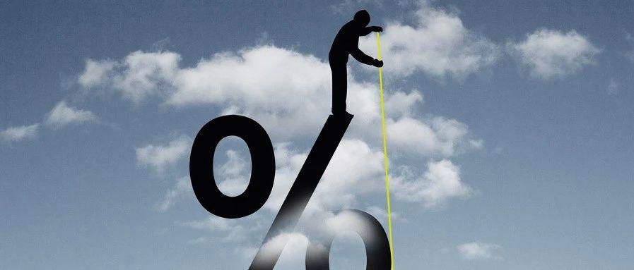前三季度净利润同比增长111.66%,赛意信息智能制造扬风起航
