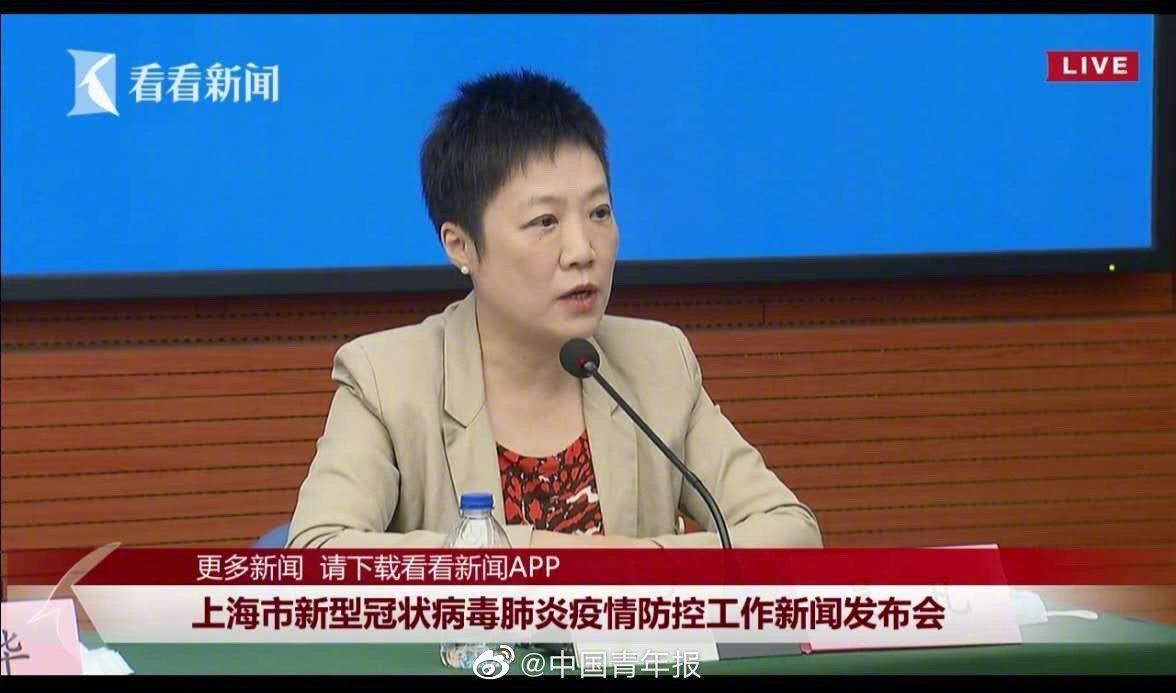 """上海专家提醒公众""""口罩还得戴""""图片"""