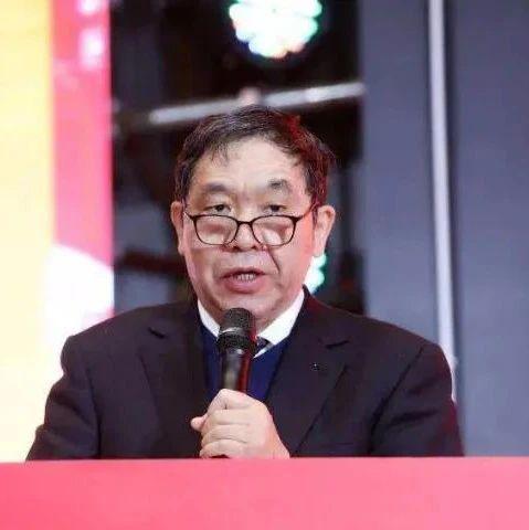 """九州通创始人刘宝林兄弟退休:""""药二代""""刘登攀成副董事长"""