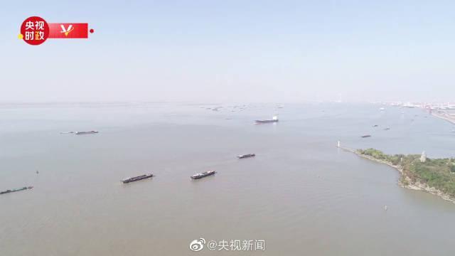 习近平赴江苏考察调研