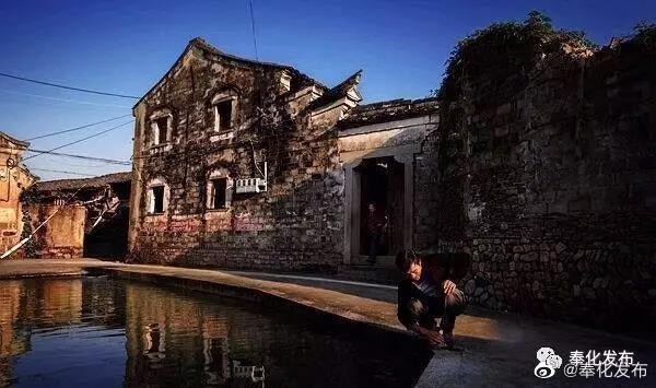 奉化新增2家国家3A级旅游景区 其一为弥勒文化园