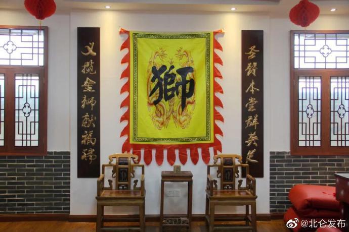 宁波公布非遗体验基地名单 北仑四个基地位列其中