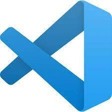 利用CodeBERT,这个VS Code扩展可以自动生成Python文档字符串