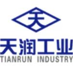 【天风汽车】天润工业:第二主业正式落地投产