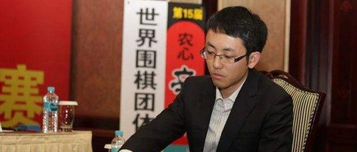 中国21位世界冠军聚齐农心杯 战绩各异柯洁范廷钰四次捧杯领衔