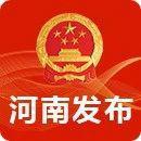 访谈|河南省粮食和物资储备局卢欢:秋粮收购全面展开 市场化收购将成主导