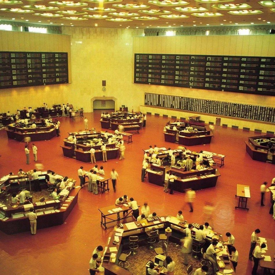 国内期货品种资金流向报告