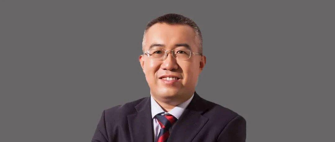 """方正证券颜色获""""CFV年度经济学家""""荣誉称号"""