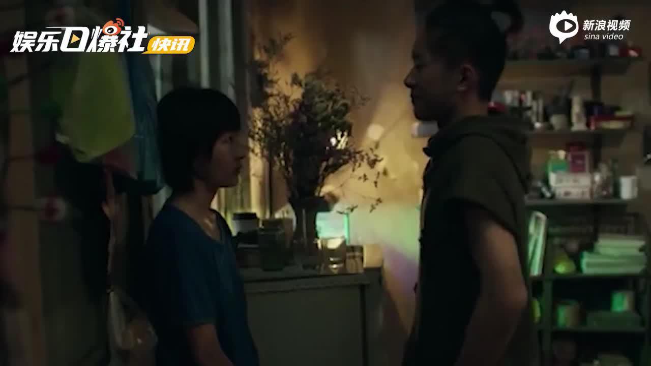 视频:《少年的你》代表香港角逐奥斯卡最佳国际影片