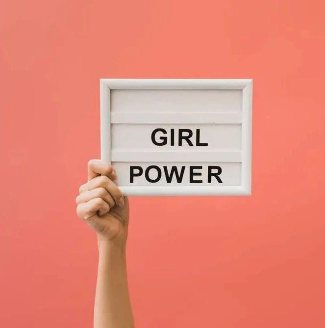 冯仑VS洪晃:女权主义是什么?