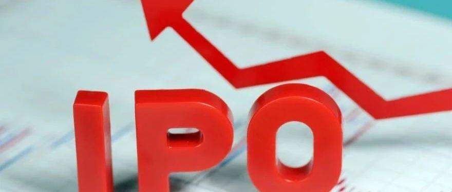 A股前11个月IPO过会率为95.45%,募资超4200亿元,创近10年新高!明年有望持续活跃