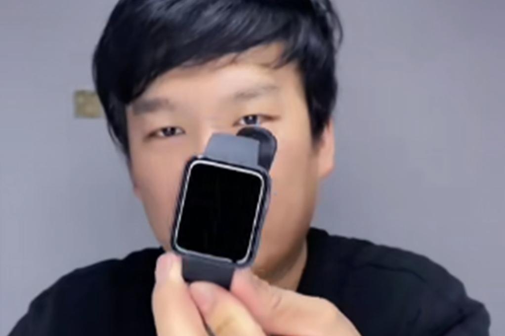 Redmi手表:299元的智能手表体验如何?