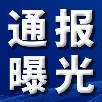 吉林市教育局原二级调研员孙伟国被双开!