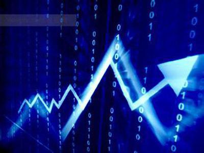 招商证券赵可:内生能力将是主导房地产股票的核心变量