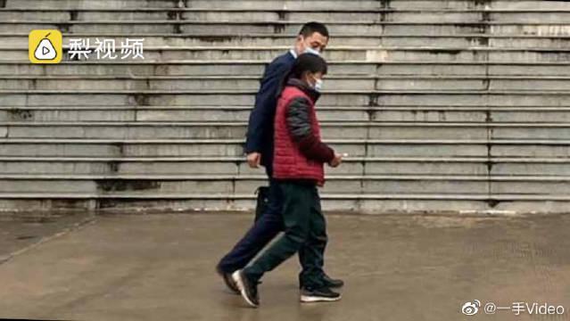 律师回应百香果女童案再审:对庭审比较满意,公平公正