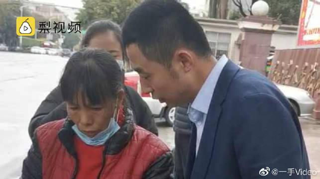 百香果女童案律师发声:杨光毅表示希望法院枪毙他  检方观点与我们一致