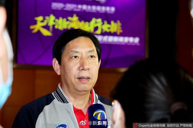 王宝泉透露联赛期间曾借酒消愁 1问题让他很担忧