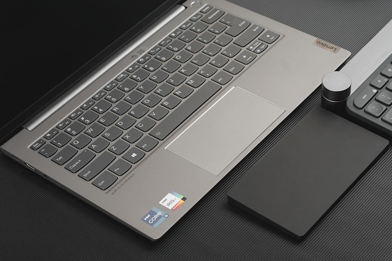 BRYDGE W-Touch触控板体验:轻度办公利器!
