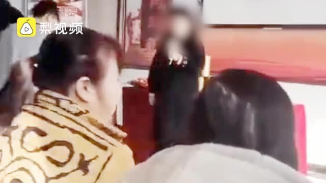 安徽亳州通报老年旅行团遭辱骂欺诈:涉事公司拉入旅游黑名单