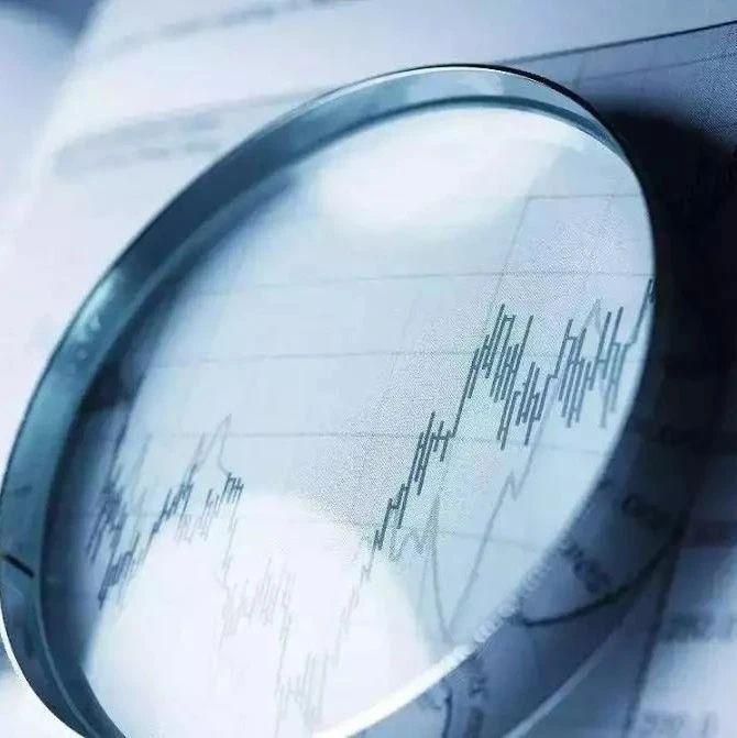 巨丰早评:A股指数风险不高 择机低吸大蓝筹